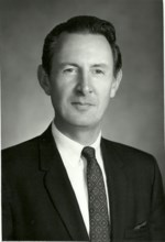 Irwin Parkerson