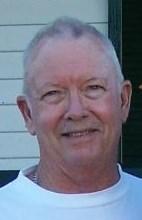 Robert  Wray Sr.