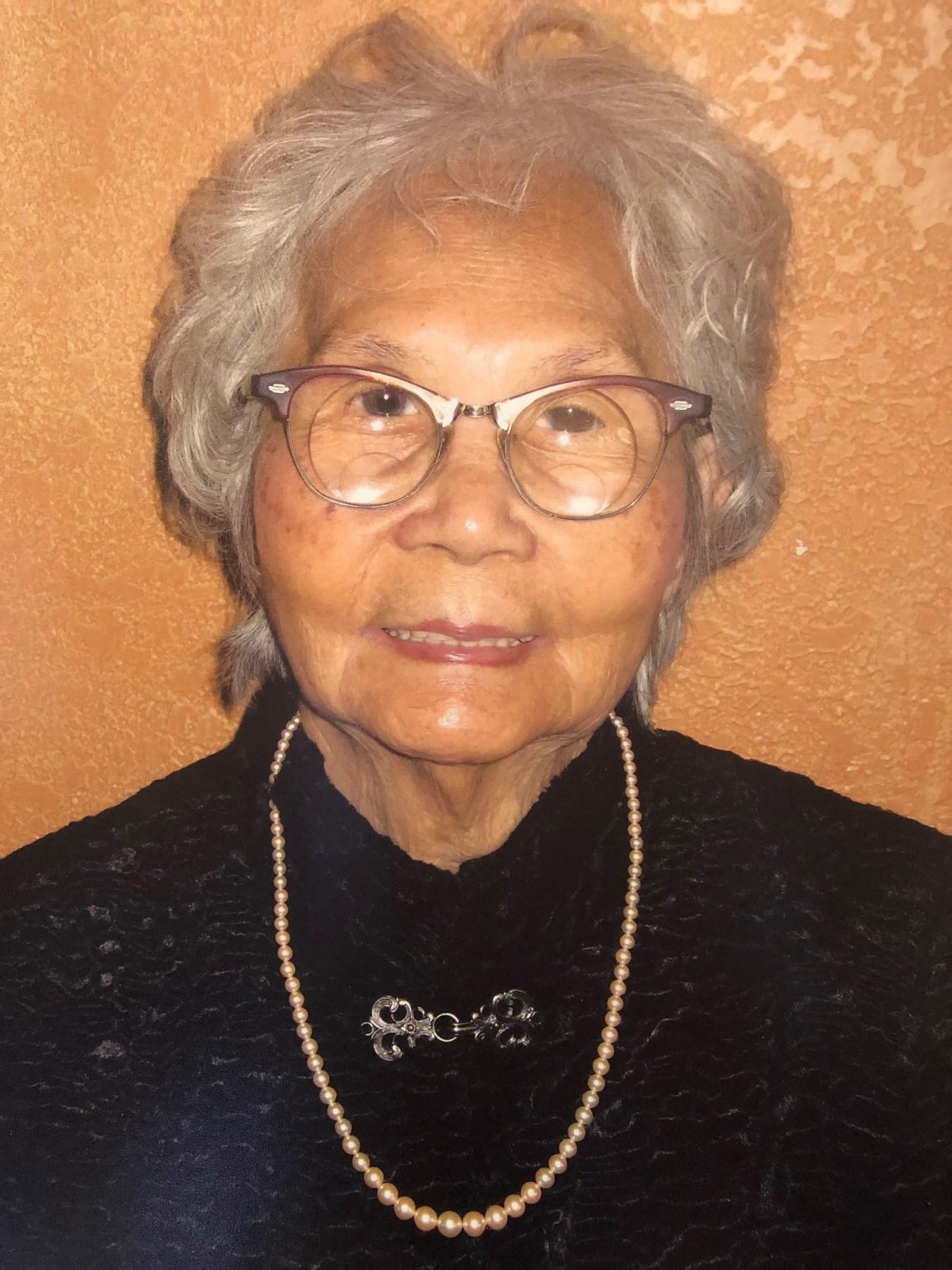Nhung Thi  Nguyen