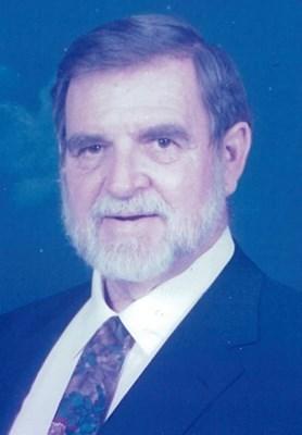 Joseph Beliveau