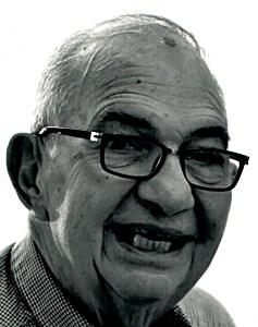 John  Proimos