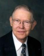 Donald Flick