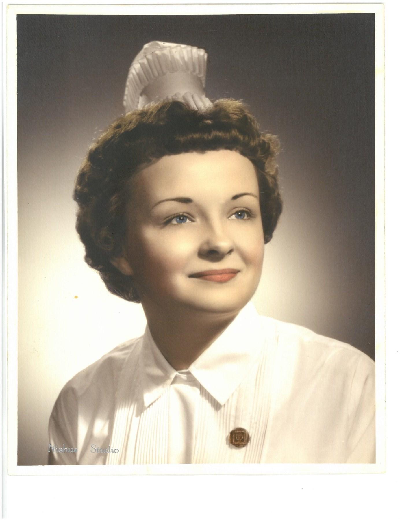 Linda L  Walker