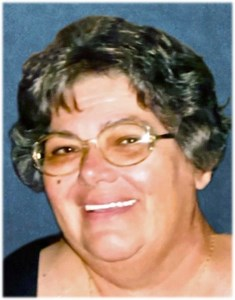 Susan C.  Rush