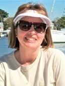 Wendy Lynn  Coombs