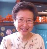 Kuang Ko Yin