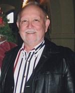 Larry Cash