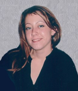 Stephanie Valentina  Aguiar