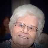 Joyce E  Flaherty