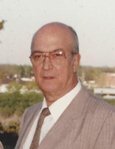 Paul  Cavlacas