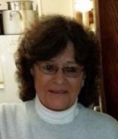 Mary  Shellito