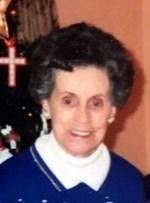 Eileen Merlino