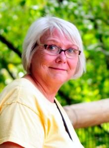 Joyce Dorothy  Loesch