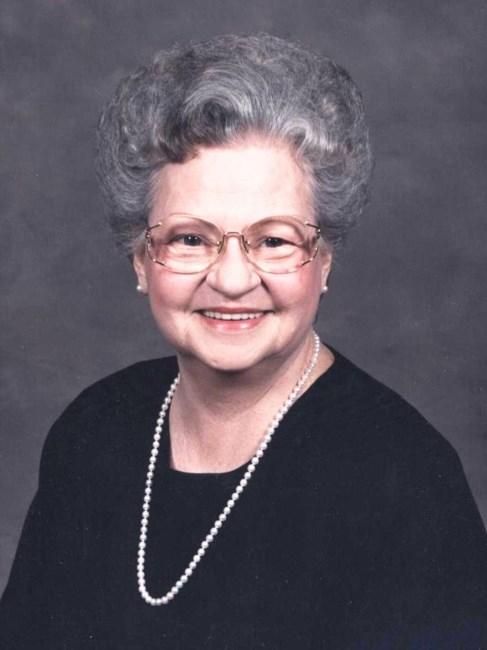 Ruby Frieda Ewald Haese Obituary - New Braunfels, TX