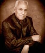 Robert Valadez