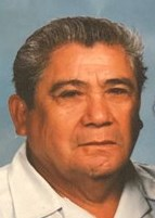 Antonio Perez