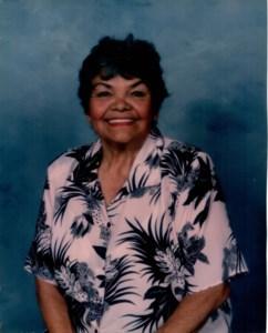 Constance  Delgadillo