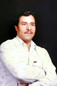 Amalio  Hernandez