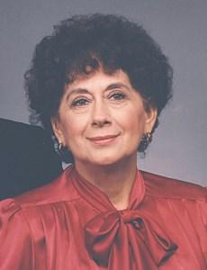 Mildred  Klafta