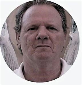 """Michael """"Mike"""" Richard  Schexnayder"""