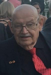 Andrew P.  Cody