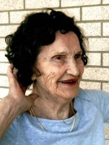 Mrs. Toini Elma  Riola