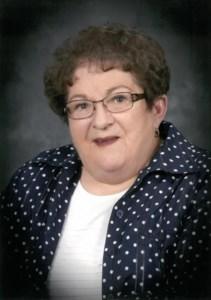 Emily Julia  Hapienko