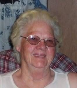 Beatrice Louise  Chelf