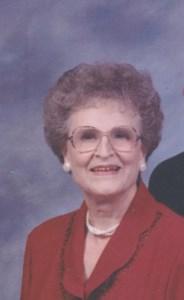 Martha Sue  Lannom
