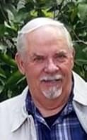 David Joseph  Williams