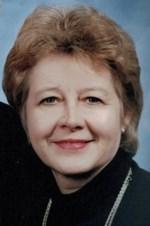 Vernie Lewis