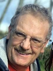 Robert O.  Martin Jr.