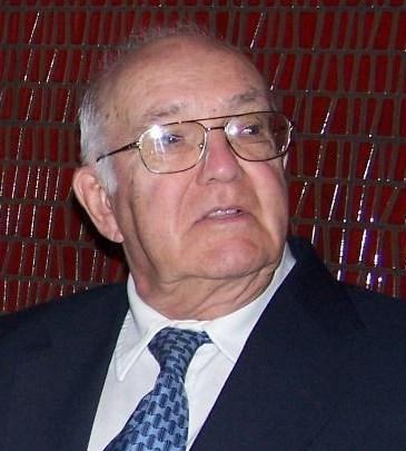 Kenneth Leroy  Fisher Sr.