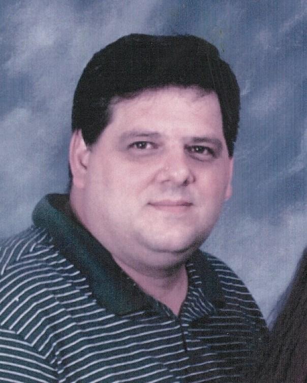 Lee R.  Leone, Jr.