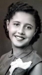 Blanca Carola  Lopez-Cepero