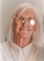 Barbara Bengert