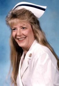 Karen L.  Mele