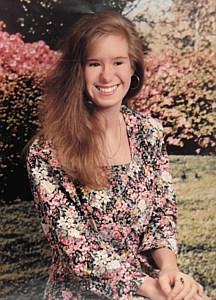 Kelly Lynn  Mallory