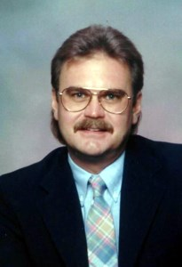 Gary Allen  Hanft