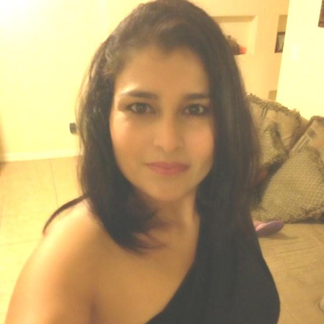 Esmeralda  Cortez