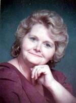 Dixie Lawson