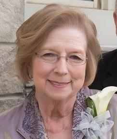 Linda Ruth  Tindle
