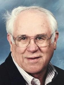 Robert M.  Cone