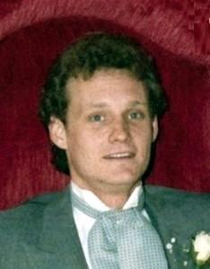 Glen E.  Perkins
