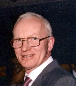 Charles  Murdock