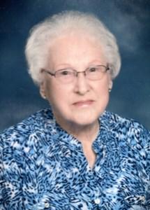 Essie Asilee  Weaver