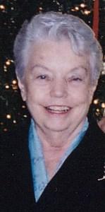 Ann E.  Williams