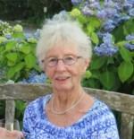 Ruth O'Neill