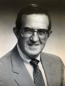 Billy Curtis  HOUSTON