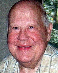 Alfred  Pellegrini
